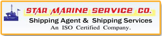 Star Marine Services